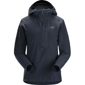 Arc'teryx Sigma SL Naiset takki , musta